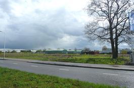 Europaweg 14 in Hoogeveen 7903 TM
