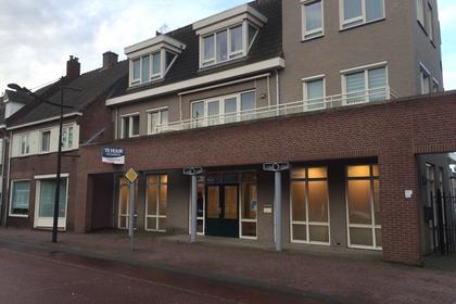 Kapelstraat 88 in Heeze 5591 HH