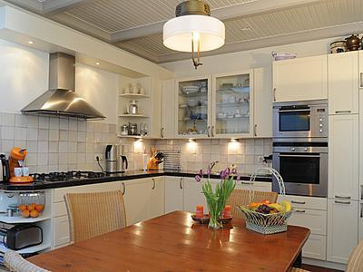 Kleine Bredeplaats 12 in Harlingen 8861 BV