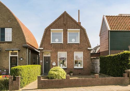 Boomdijk 4 in Hansweert 4417 BE