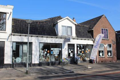 Hoofddiep 42 A in Zevenhuizen 9354 AR