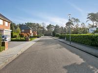 Hoogstraat 56 in Herkenbosch 6075 EP