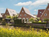 Meerdervoortstraat 14 in Zoetermeer 2729 CR