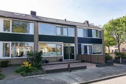 Nic. Beetsstraat 66 in Heerhugowaard 1702 EE