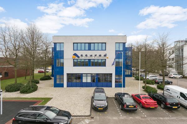 Taxandriaweg 12 A* in Waalwijk 5142 PA