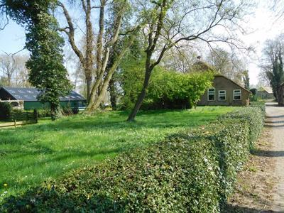 Oude Rijksweg 691 in Rouveen 7954 GR