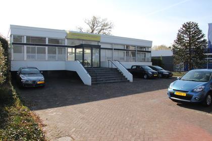 Nieuweweg 95 in Hattem 8051 EC