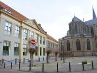 Voorstraat 6 in Kampen 8261 HS