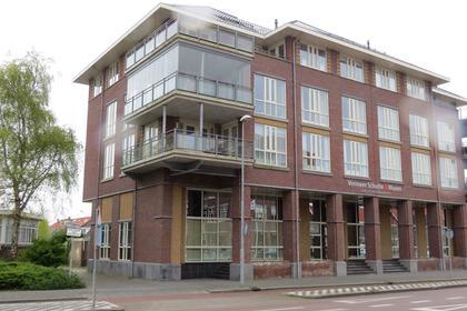 Hector Treubstraat 1 E in Den Helder 1782 HC