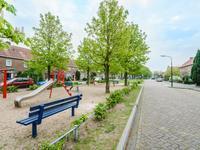Van Rijckevorselstraat 15 in Vught 5262 XH