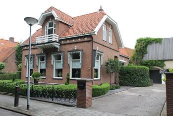 Boschsingel 17 in Winschoten 9671 JB