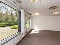 Van Limburg Stirumlaan 4 - 6 in Tilburg 5037 SK
