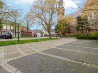 Kerkstraat 14 in Ossendrecht 4641 JT