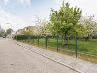Klaproosstraat 7 in Beuningen Gld 6641 AP