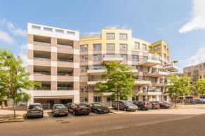 Hofmeesterstraat 52 in 'S-Hertogenbosch 5223 MV