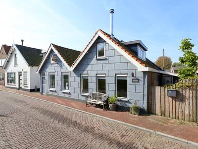 Ring 18 in Oudenhoorn 3227 AS