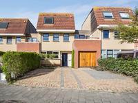 Lisdodde 6 in Kockengen 3628 NL