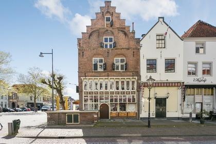 Markt 2 in Zaltbommel 5301 AL