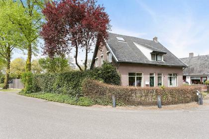 Loeswijk 17 in Mierlo 5731 VK