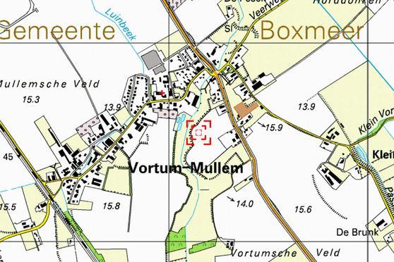 Provincialeweg in Groeningen 5826 AE