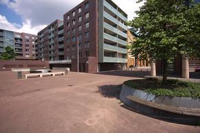 Verlengde Statenlaan 71 in 'S-Hertogenbosch 5223 LD