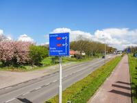 Hagenweg 3 in Vianen 4131 LX