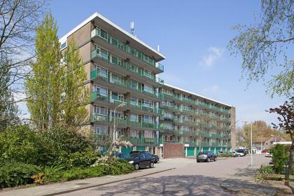 Morgenstarstraat 54 in Zaandijk 1544 CN