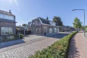 St.-Elisabethstraat 63 in Vught 5261 VL