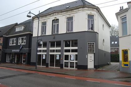 Hoofdstraat 61 in Velp 6881 TC
