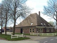 Zandwerven 12 in Spanbroek 1715 KL