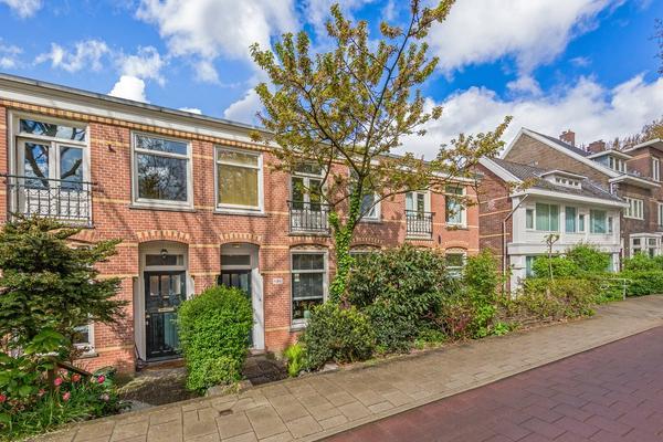 Amstelveenseweg 836 in Amsterdam 1081 JL