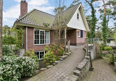 Lage Bergweg 39 7 in Beekbergen 7361 GT