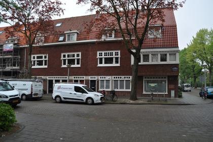 Johann Keplerstraat 79 -Hs in Amsterdam 1098 HK