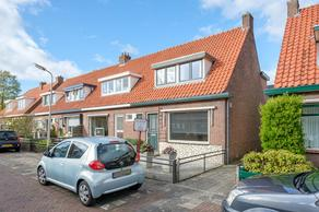 Timorstraat 30 in Meppel 7941 VE