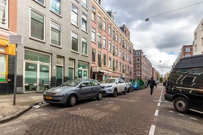 Lootsstraat 7 1 in Amsterdam 1053 NT