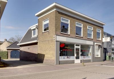 Spoorstraat 10 in Didam 6942 EC