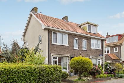 Plejadenweg 32 in Amsterdam 1033 JH