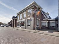 Spoorstraat 10 in Didam 6942 EC: Woonhuis te koop. - Mom-Joosten ...