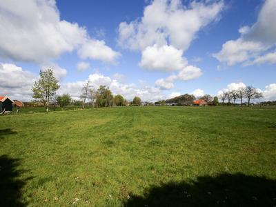 Koloniedijk 6 in Vinkenbuurt 7739 PB