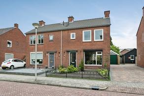 Jan Steenstraat 29 in Nijverdal 7442 KD