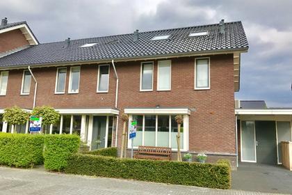 Ullerbergerhout 7 in Harderwijk 3845 JM