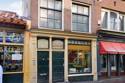 Molensteeg 16 B+C in Amsterdam 1012 BG