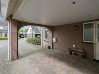 Loozermars-Zuid 59 in Gramsbergen 7783 EK