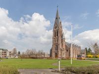 Doorloper - Natuurlijk Sappemeer in Sappemeer 9611
