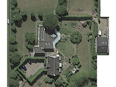 Spieringweg 468 in Vijfhuizen 2141 EB