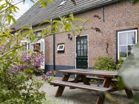 Bijsterhuizenstraat 20 in Beuningen Gld 6641 KL