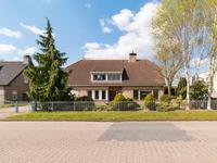 Vijfhuizenberg 143 in Roosendaal 4708 AJ