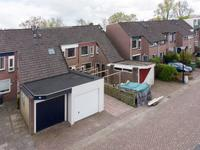 Top Naefflaan 18 in Heerhugowaard 1703 ST