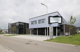 Kollergang 4 - 6 in Hardenberg 7773 NH