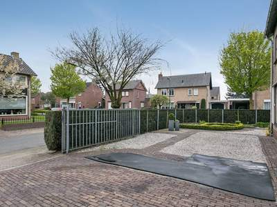 Eremietenstraat 30 in Sint Anthonis 5845 BM